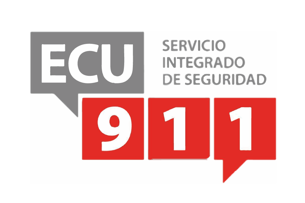 FACILITAR DATOS__ECU 911